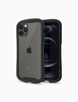 iphone12pro_reflection