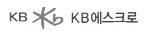 KB에스크로 이체 판매자