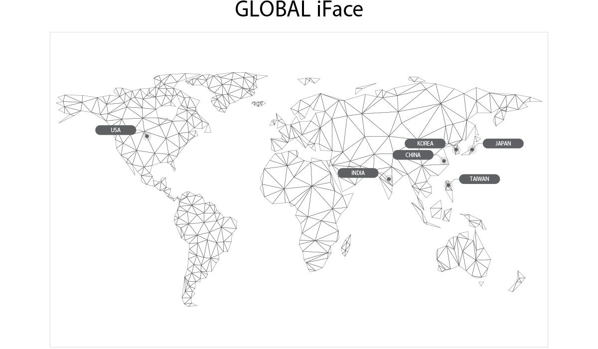 글로벌 아이페이스