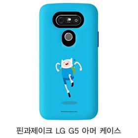 g5_03